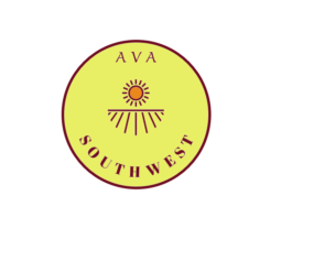 New AVA Southwest Region Website